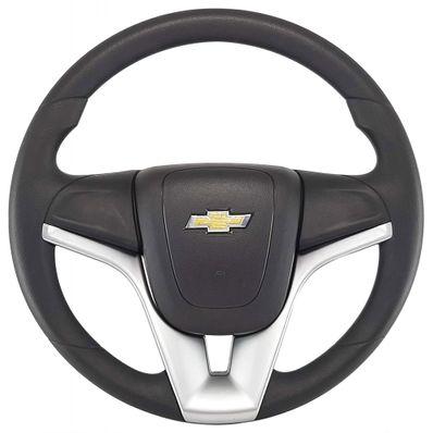 VE0492PR-volante-esportivo-prata-modelo-cruze-para-celta-corsa-prisma-kadett-valepur-1