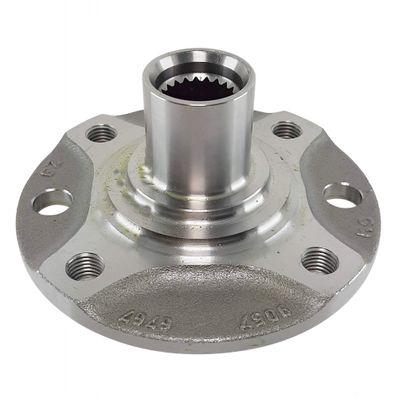 90576767-cubo-roda-dianteiro-corsa-meriva-montana-1.4-1.8-sem-abs-original-gm-1