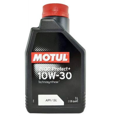 3374650257990-oleo-motor-motul-2100-protect-10w30-semi-sintetico-gasolina-diesel-1l