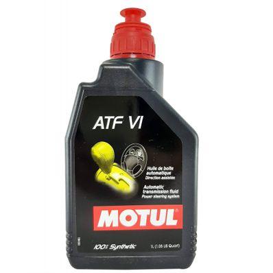 3374650240657-fluido-cambio-automatico-motul-atf-dexron6-mercon-lv-sintetico-1