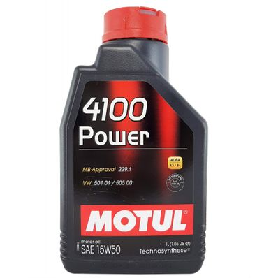3374650237817-oleo-motor-motul-15w50-semi-sintetico-4100-power