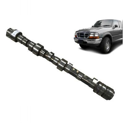 70140009-eixo-comando-valvulas-ranger-2.8-diesel-mwm