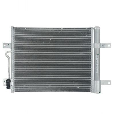 BC4477704370RC-condensador-ar-condicionado-palio-siena-strada-doblo-idea-weekend-fire-economy-attractive-el-flex-denso-7894477704379