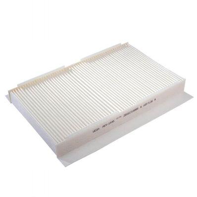 akx1446-filtro-ar-condicionado-aircros-c3-c3-lounge-vtr-pallas-glx-c4-picasso-c3-picasso-wega-7798001693194