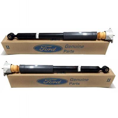 BH6A18125AA-kit-amortecedores-traseiro-completo-original-new-fiesta-novo-ka