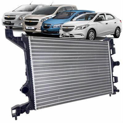 EU2234E-radiador-spin-cobalt-onix-prisma-cambio-manual-eurus