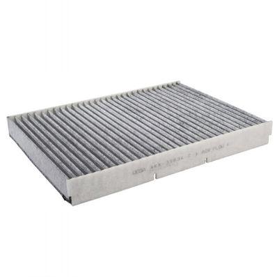AKX35634-filtro-ar-condicionado-bora-golf-new-beetle-wega-7798001693361