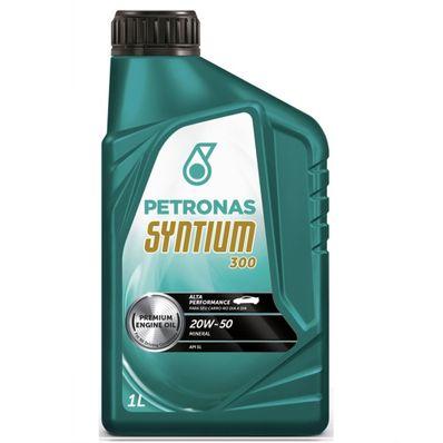 70306E19BR-oleo-lubrificante-motor-petronas-syntium-300-alta-performance-20w500mineral-api-sl