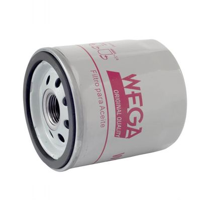 wo153-filtro-oleo-blindado-novo-ka-novo-ecosport-new-fiesta-sigma-wega