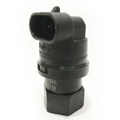 55272396-sensor-velocidade-palio-siena-strada-doblo-idea-uno-fiorino-punto-linea-stilo