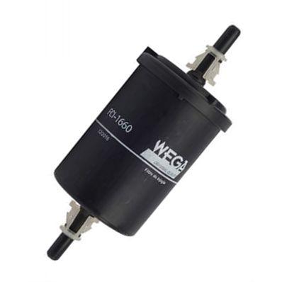 fci1660-filtro-combustivel-argo-cronos-bravo-palio-siena-strada-idea-doblo-punto-linea-uno-corsa-celta-classic-meriva