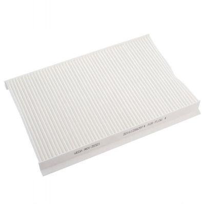 akx35321-filtro-ar-condicionado-palio-siena-strada-idea