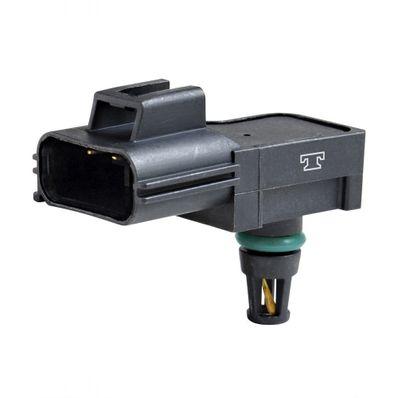 mte71048-sensor-map-focus-ecosport-ranger-mondeo-motor-duratec-mte