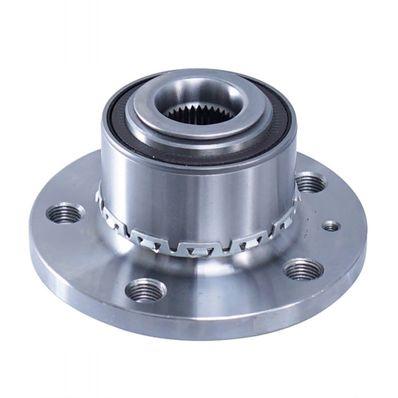 crc01004-cubo-roda-dianteiro-polo-fox-crossfox-com-abs-cofap-7891579855503