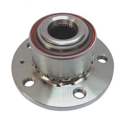ALB70476-cubo-roda-dianteiro-fox-polo-crossfox-spacefox-com-abs