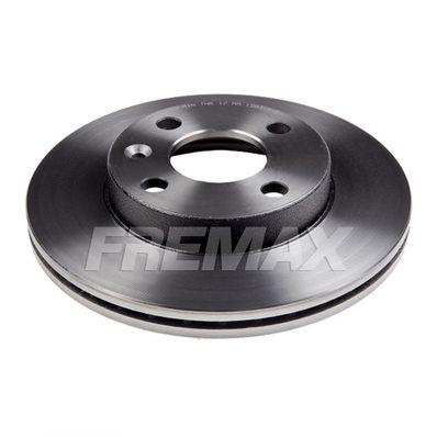 bd3545-disco-freio-sem-abs-cobalt-onix-prisma-spin