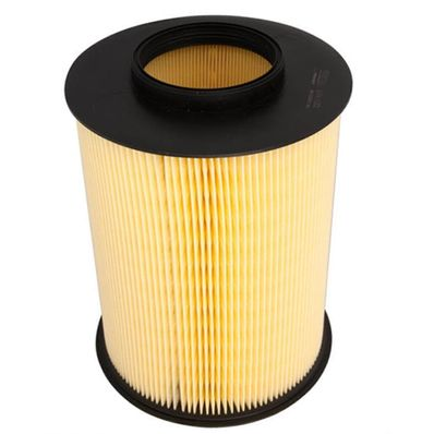 wr192-filtro-ar-motor-novo-focus-sigma-duratec-flex-2009-2010-2011-2012-2013-2014-2015-2016-2017-2018-2019-2020-1