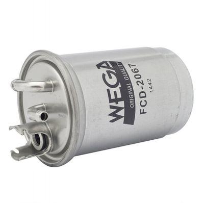fcd2067_filtro_combustivel_f250_s10_motor_mwm_diesel_2001_2002_2003_2004_2005_2006_1
