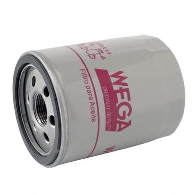 wo151-filtro-oleo-motor-edge-fusion-mustang-1