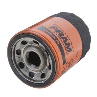 ph10545-filtro-oleo-motor-edge-fusion-mustang-1
