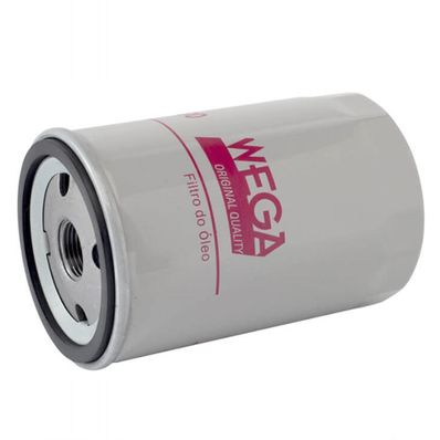 wo180-filtro-oleo-fiesta-ecosport-escort-courier-edge-focus-fusion-cherokee-1