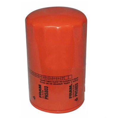 ph5803-filtro-oleo-fiesta-ecosport-escort-courier-edge-focus-fusion-cherokee-fram-7891455329821-1