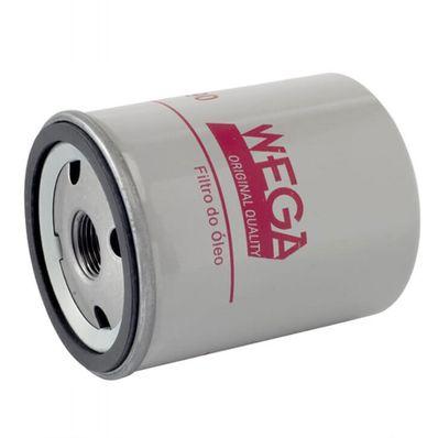 wo390-filtro-de-oleo-do-motor-ecosport-focus-fusion-ranger-duratec-1