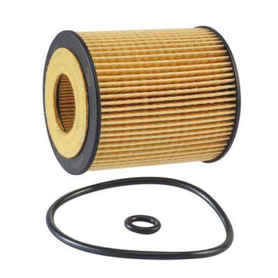woe121-refil-filtro-oleo-motor-fusion-2006-2007-2008-2009-2010-2011-2012-duratec-1