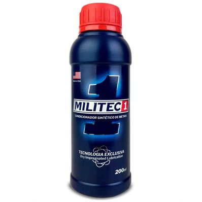 militec1-condicionador-de-metais-200ml-100--original-7898955824016