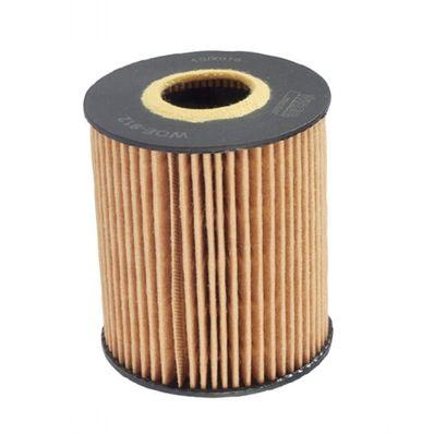 woe912-refil-filtro-oleo-motor-argo-cronos-bravo-linea-palio-siena-punto-adventure-idea-doblo-toro-renegade-etorq-flex-1