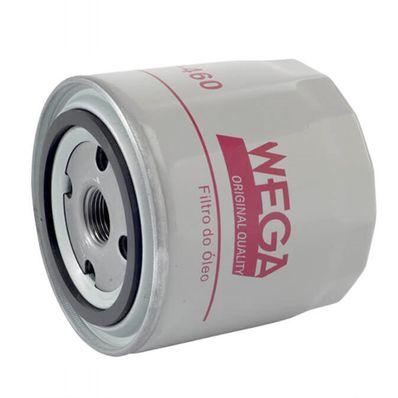 wo460-filtro-oleo-motor-uno-elba-premio-fiorino-tempra-tipo-alfa-romeo-spider-1