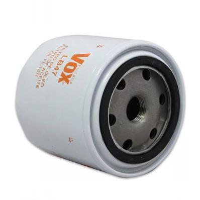 lb47-filtro-oleo-motor-uno-elba-premio-fiorino-tempra-tipo-alfa-romeo-spider-vox-7898286722166