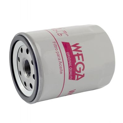 wo170-filtro-oleo-motor-palio-siena-strada-weekend-linea-marea-1