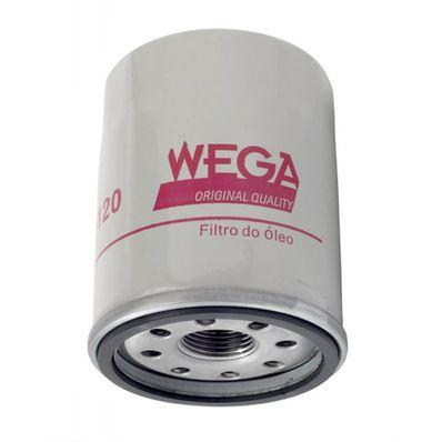 wo120_filtro_oleo_palio_siena_strada_punto_doblo_uno_motores_fire-gasolina_flex_evo_1