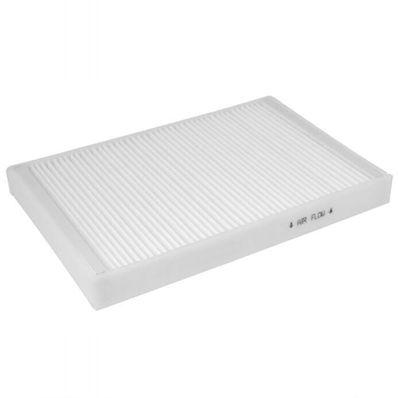 la75-filtro-ar-condicionado-astra-99-ate-2011-vectra-2006-ate-2011-1