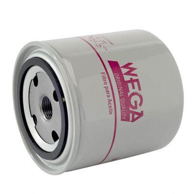 wo270-filtro-oleo-motor-omega-silverado-suprema-s10-blazer-1