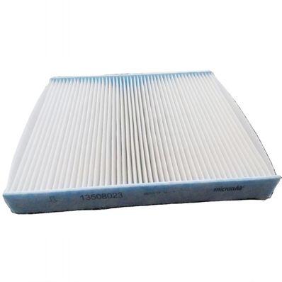 13508023-filtro-ar-condicionado-novo-onix-tracker-cruze-camaro-equinox-bolt-original-gm