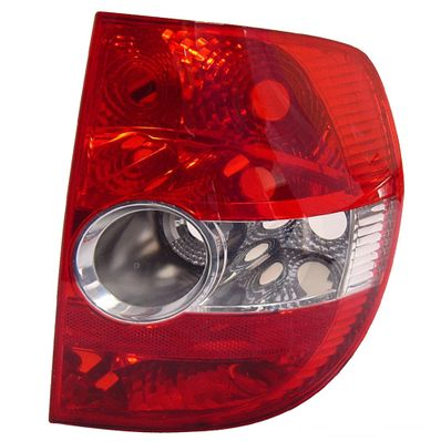 COF33565-lanterna-direito-bicolor-cristal-fox-crossfox-2003-2004-2005-2006-2007-2008-2009-2010-cofran-7899814901633-frente