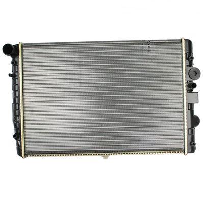 EU2504E-radiador-gol-parati-saveiro-motor-ap-g2-g3-g4-95-96-97-98-99-00-2001-2002-2003-2004-2005-2006-2007-2008-com-ar-condicionado