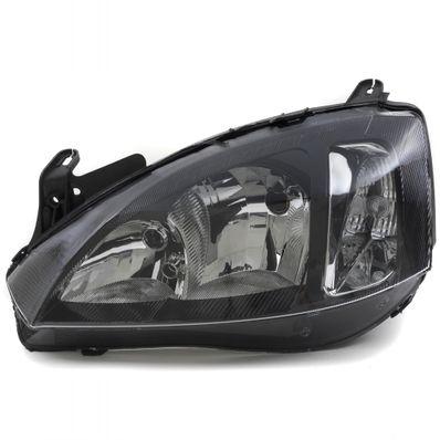 0160777-farol-mascara-negra-lado-esquerdo-montana-corsa-hatch-sedan-2008-2009-2010-2011-2012-arteb-7896482546784-frente