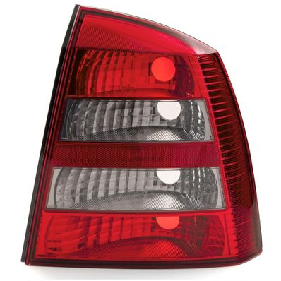 0460270-lanterna-traseira-fume-lado-direito-astra-sedan-2003-2004-2005-2006-2007-2008-2009-2010-2011-arteb-7896482534675-frente