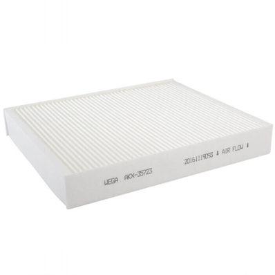 akx35723-filtro-ar-condicionado-cobalt-spin-onix-cruze-prisma-tracker-sonic-2011-2012-2013-2014-2015-2016-2017-2018-2019-1