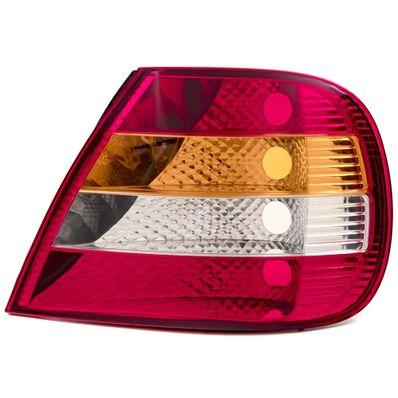 0460370-lanterna-traseira-tricolor-lado-direito-carcaca-preta-siena-2001-2002-2003-2004-2005-2006-arteb-7896482542687-frente