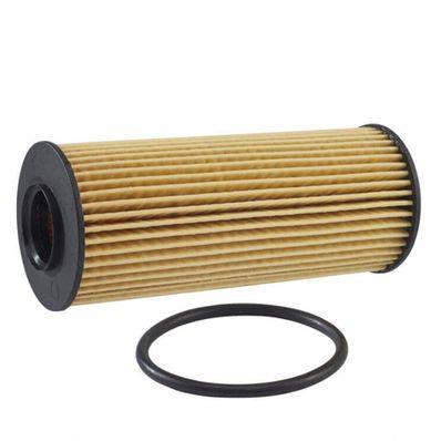 woe623-refil-filtro-oleo-motor-durango-journey-grand-cherokee-wrangler-Chrysler-300C-Town---Country-wega-7798186471259-1
