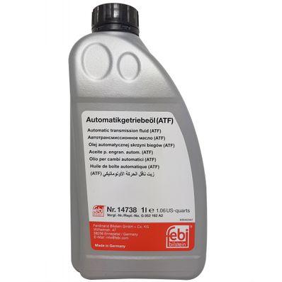 14738-fluido-transmissao-automatica-atf-febi-bilstein-027816147381-01