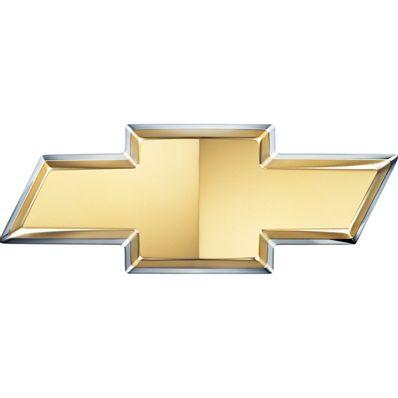 Chevrolet-emblema