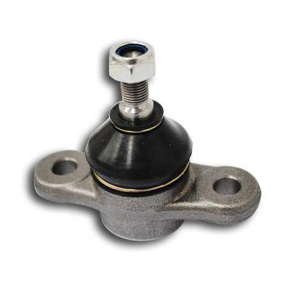 PVI1110-pivo-inferior-balanca-dianteira-hyundai-i30-kia-carens-certo-magentis-perfect-7899152539796