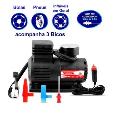 EU09907-mini-compressor-ar-portatil-12v-com-manometro-192505018106-eurus-01