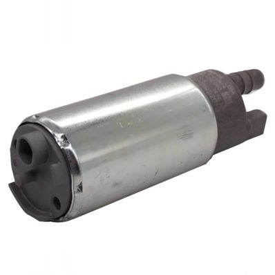 0580454093-refil-bomba-combustivel-bosch-4047024216075-fiat-ford-vw-gm-citroen-renault-01
