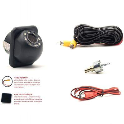 Z0629-camera-re-tartaruga-led-visao-noturna-com-sensor-curva-tech-one-7899848606290-01